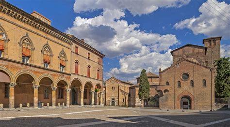 a bologna travel to bologna
