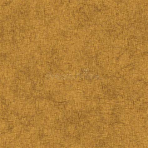vieja textura papel grunge como fondo abstracto stock de ilustraci 243 n ilustraci 243 n de