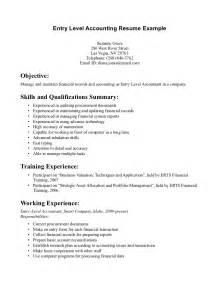 resume cover letter for paralegal by xpf cv cover letter ...