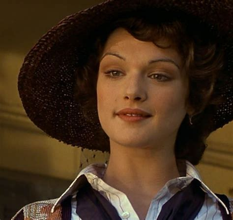 name of actress in the mummy 1000 ideas about rachel weisz movies on pinterest