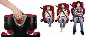 Kindersitz Gruppe 2 Ab Wann : babywaren24 chicco isofix kinderautositz oasys 2 3 fix plus purchase online ~ Yasmunasinghe.com Haus und Dekorationen