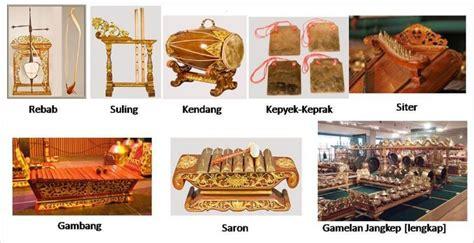 Berikut rumah limas berasal dari brainly keren jasa kanopi. 9 Contoh Alat Musik Ritmis Tradisional dan Modern Serta ...