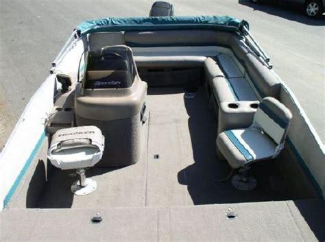 tracker sun tracker sportfish  boats yachts