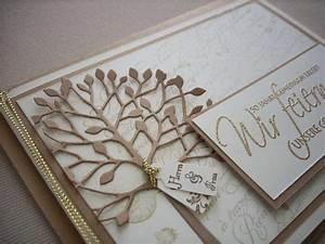 Einladungskarten Für Hochzeit : einladungskarten goldene hochzeit einladungskarten goldene hochzeit kostenlos ausdrucken ~ Yasmunasinghe.com Haus und Dekorationen