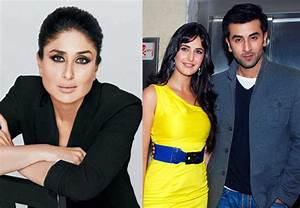 Ranbir Kapoor Katrina Kaif Wedding   www.pixshark.com ...