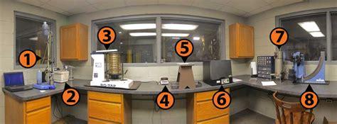 metal casting sand laboratory bw supply