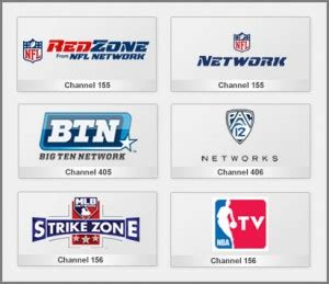 dish network sports packages alpha satellite