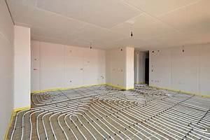 Luftfeuchtigkeit Wohnung Optimal : welches parkett f r fu bodenheizung ~ Markanthonyermac.com Haus und Dekorationen