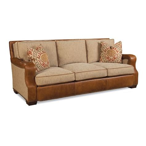 best time to buy a sofa fabric and leather combination sofa 17 best images about