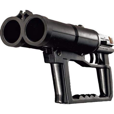 couteaux cuisine pro vente flash lpsa le protecteur gomm cogne pistolet à blanc produits défense taser