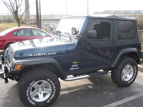 how to learn everything about cars 2003 jeep liberty on board diagnostic system cp3rubicon s 2003 jeep rubicon in dublin lexington ky oh