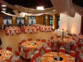 republic wedding venues the republic golf club san antonio tx wedding venue
