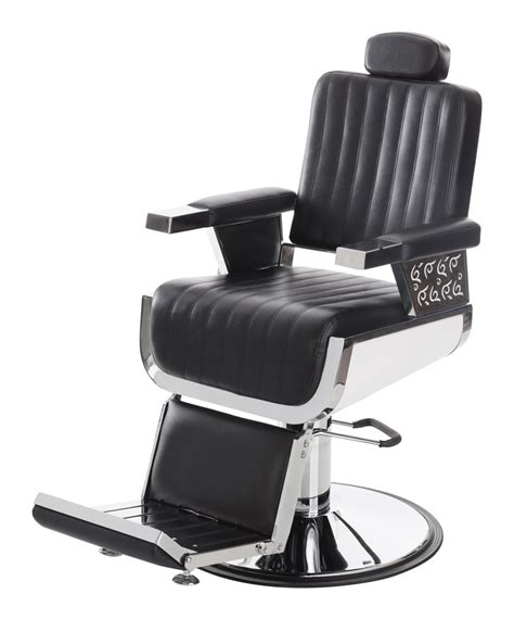 white salon styling chairs omni professional barber chair
