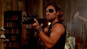 Kurt Russell Wallpapers High Resolution and Quality Download