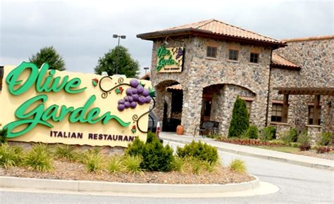 olive garden roswell see our featured brokerage properties in atlanta
