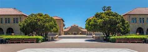 Tenant Resume | Stanford R&DE
