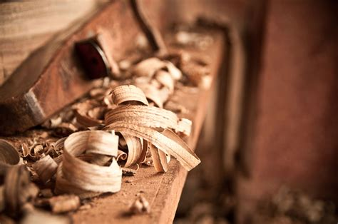 wood shavings sm cheney millwork