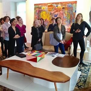 Christie's Education: 25th Anniversary Alumni Reunion ...