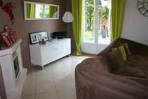 Salon Exterieur Ikea : petit salon 4 photos tfv28 ~ Premium-room.com Idées de Décoration