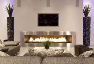 home design basics interior design basic principles of home decoration interior design inspiration