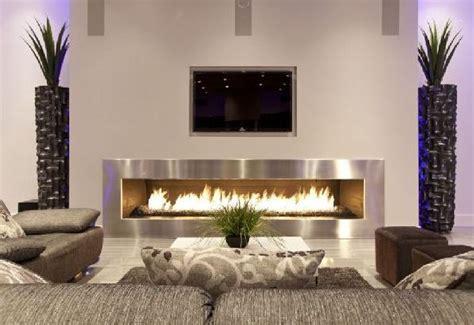 home interior deco interior design basic principles of home decoration