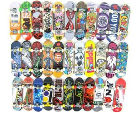 tech deck dgk gold dipped chase limited edition mini