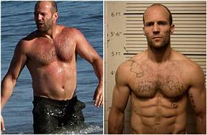 Buy Steroids  Best Legal Steroids Steroids Results Before And After Pictures Decaduro  Steroids
