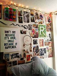 how to decorate your room Top 24 Simple Ways to Decorate Your Room with Photos ...