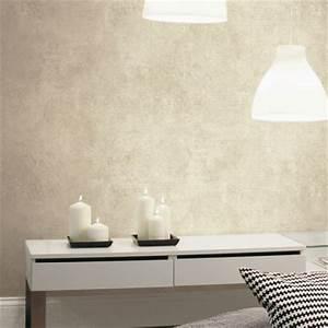 Papier Peint Pour Salle De Bain : quel papier peint pour ma salle de bain blog deco indoor ~ Dailycaller-alerts.com Idées de Décoration