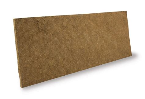 woodfibre fillerboard sheets sitetech building products
