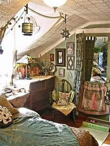 Best 25 Hippie House Decor Ideas On Pinterest Hippy Room ...