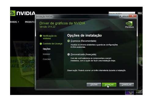 amd firepro v3900 baixar do driver windows 7