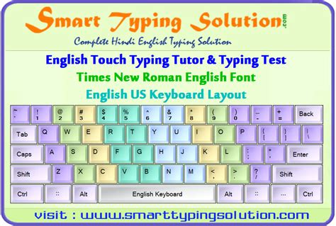 free download punjabi typing tutor full version