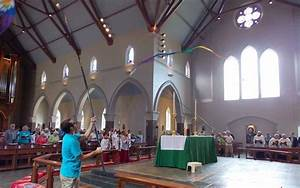 St. Paul's Episcopal Church Home | St. Paul's Episcopal Church