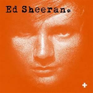 + (Plus) - Ed Sheeran | Musicperk - Trending news ...