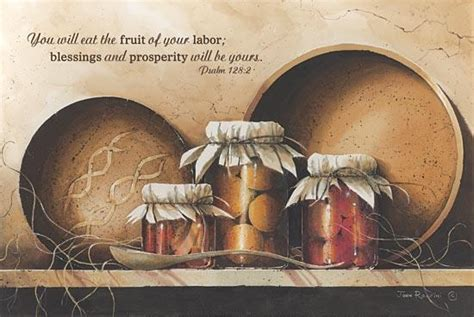 country kitchen sayings 22 best images about primitive wallpaper on 2881