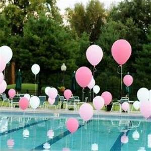18 Epic Tween, Teen, and Sweet 16 Parties They Won't Think ...