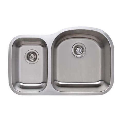 stainless steel sink grid d shaped sinkware 16 30 70 bowl undermount