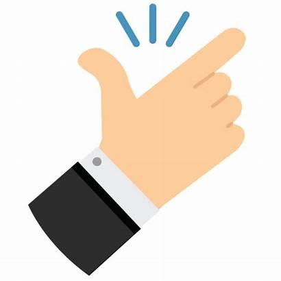 Easy 3d Scanner Icon Finger Metron Affordable