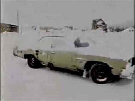 Da Yoopers Rusty Chevrolet Youtube