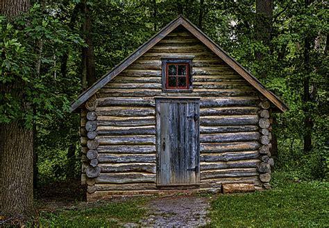 cabin in woods top stories melissuhhsmiles