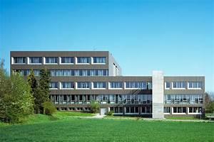 Müller Heilbronn öffnungszeiten : heinrich von kleist schule heilbronn projekte m ller architekten ~ Orissabook.com Haus und Dekorationen