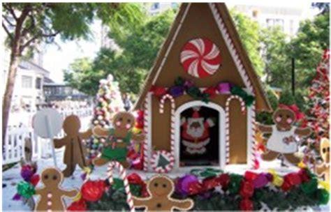 christmas   park  san joses  event