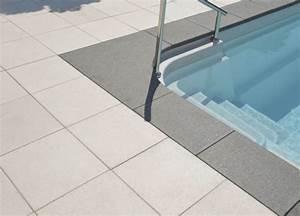 Steine Für Poolumrandung : schwimmbad einfassungen ~ Articles-book.com Haus und Dekorationen
