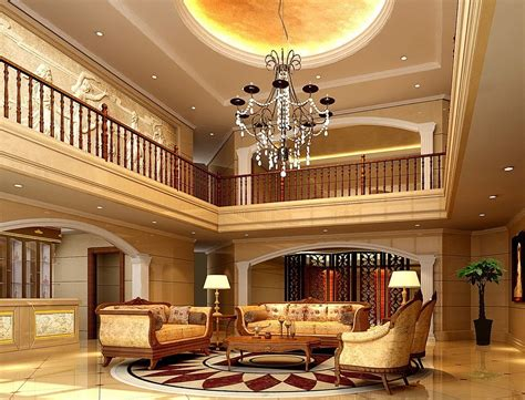 Luxury Designs : 77 Really Cool Living Room Lighting Tips, Tricks, Ideas