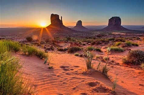 monument navajo valley park tribal arizona colorado parks states united plateau features wilderness styles outdoorproject