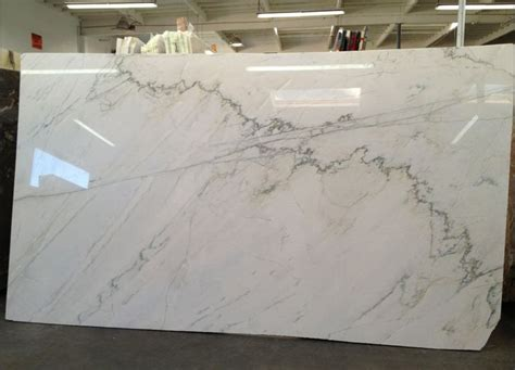 white quartzite countertops 69 best images about quartzite countertops on
