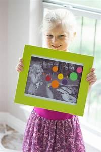 Basteln Mit Mädchen : 54 kluge ideen f r basteln mit kindern im sommer ~ Lizthompson.info Haus und Dekorationen