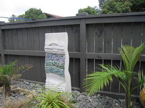 paradise design sculpture display ideas