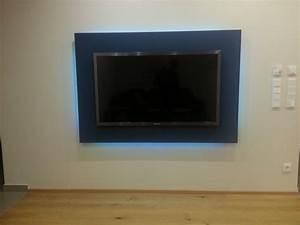 Tv Paneel Wand : tv wandpaneel tv hifi bildergalerie ~ Sanjose-hotels-ca.com Haus und Dekorationen